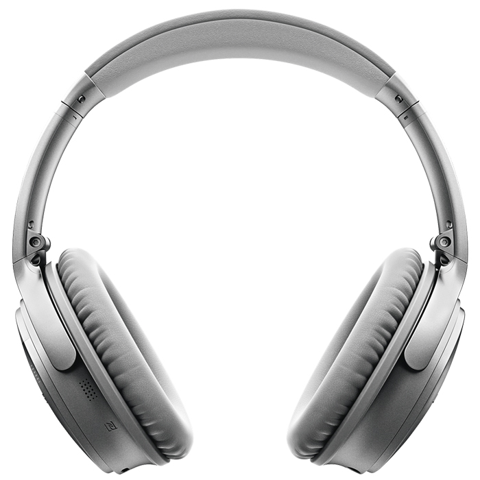Bose quietcomfort 35 main
