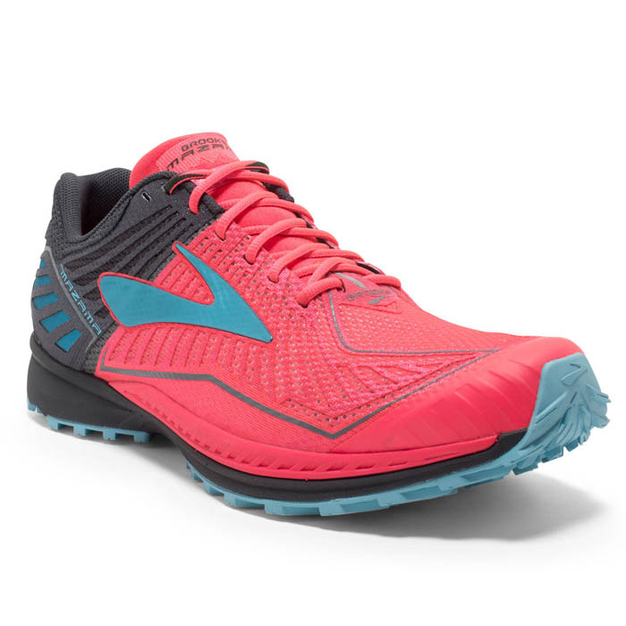 ff80ddf8960 Brooks Mazama Trail Running Shoes