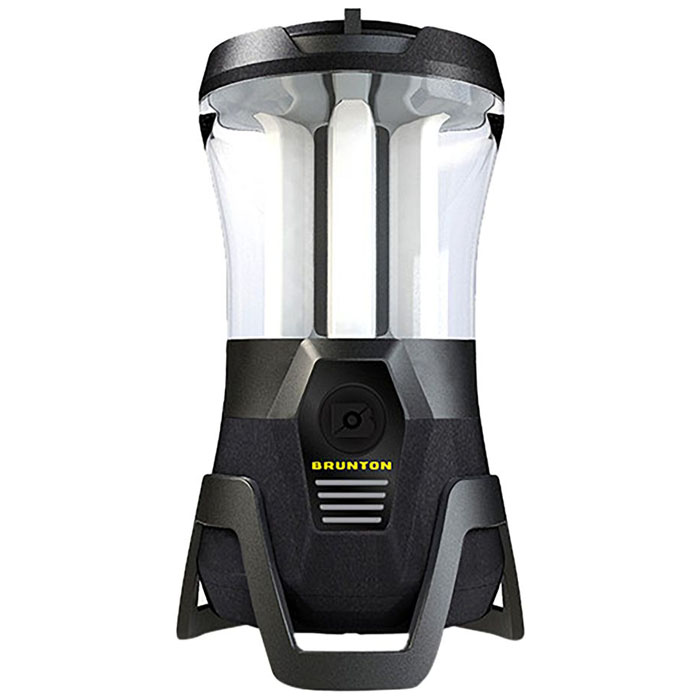 Brunton lightwave amp lantern main