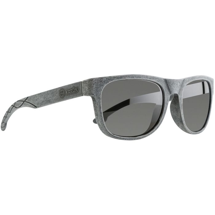 Bureo yuco sunglasses main
