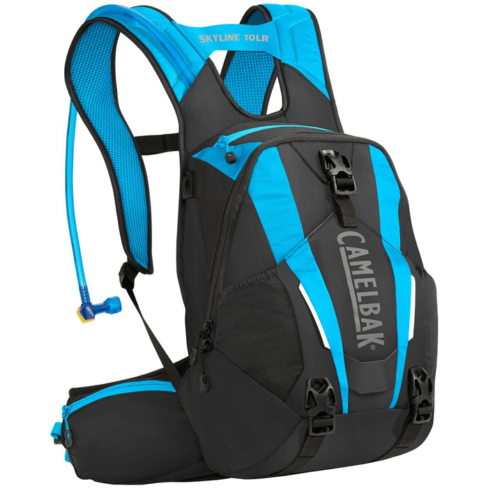 Camelbak skyline main