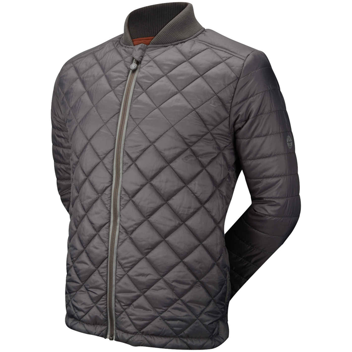Chcb puffy jacket main
