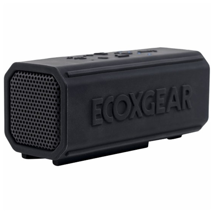 Ecoxgear ecopebble main