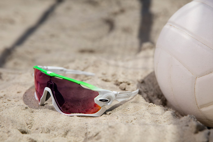 33be255b5d37 The Best Sunglasses for 2018