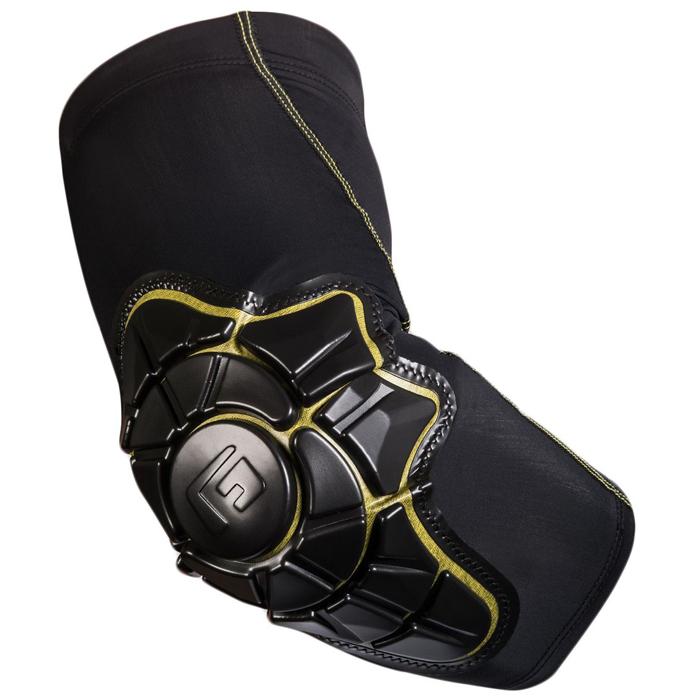 G form pro elbow pad