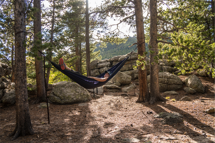 lionello delpiccolo camping hammock products buyer u0027s guide  rh   activejunky