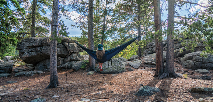 camping hammock products buyer u0027s guide  rh   activejunky
