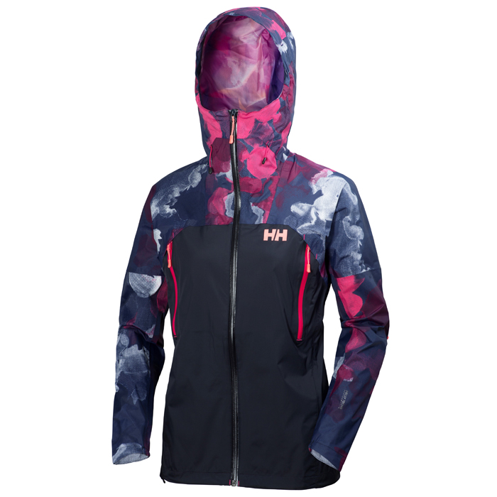 Helly hansen main womens 1