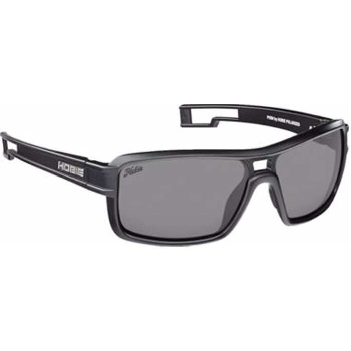 1668ae97a73 The Best Sunglasses for 2018