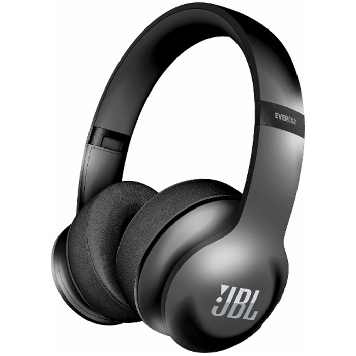 Jbl everest elite 300 main