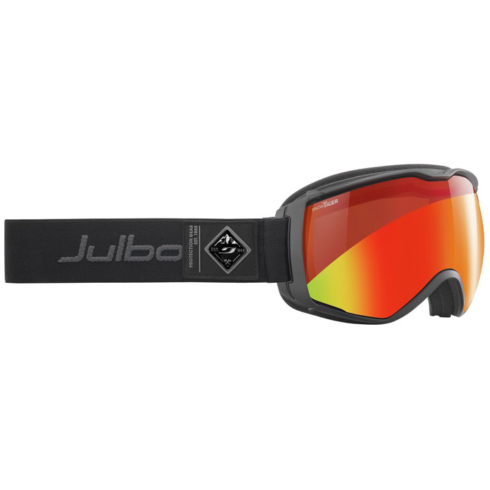 Julbo aerospace main