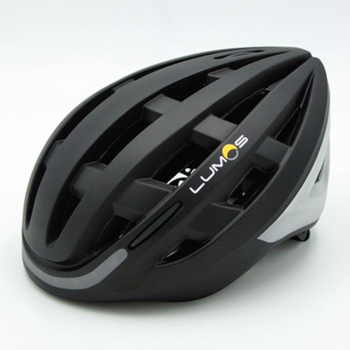 Lumos bike helmet main 1
