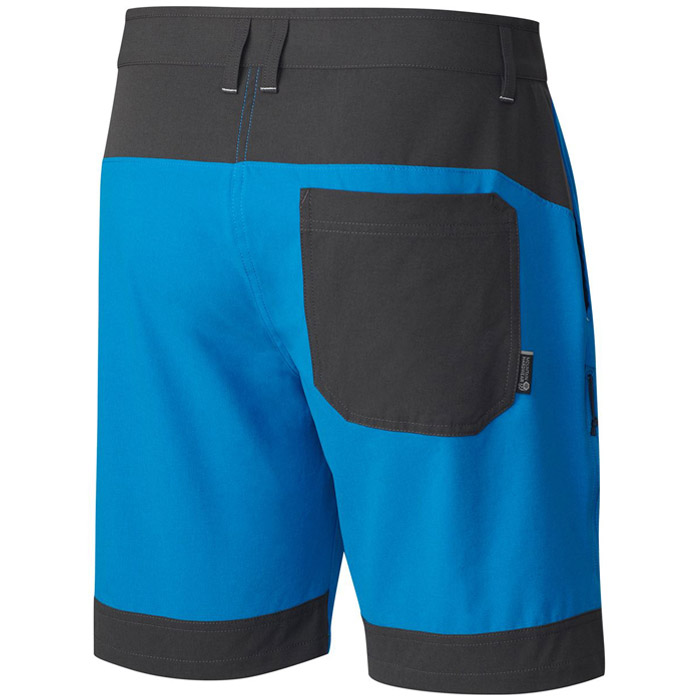 Mountain Hardwear Mens Right Bank/¿ Shorts
