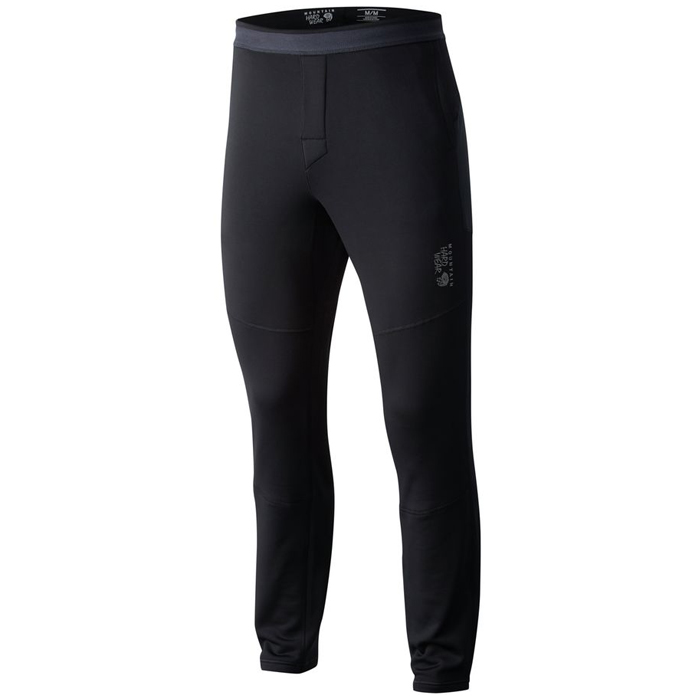 Mountain hardwear032 deg tight main