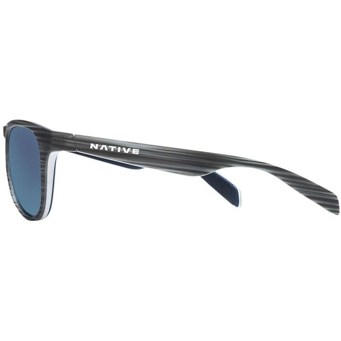 Native Eyewear Sanitas Sunglasses