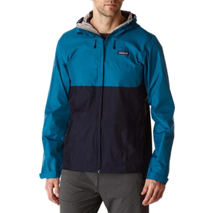 Patagonia Men S Torrentshell Jacket