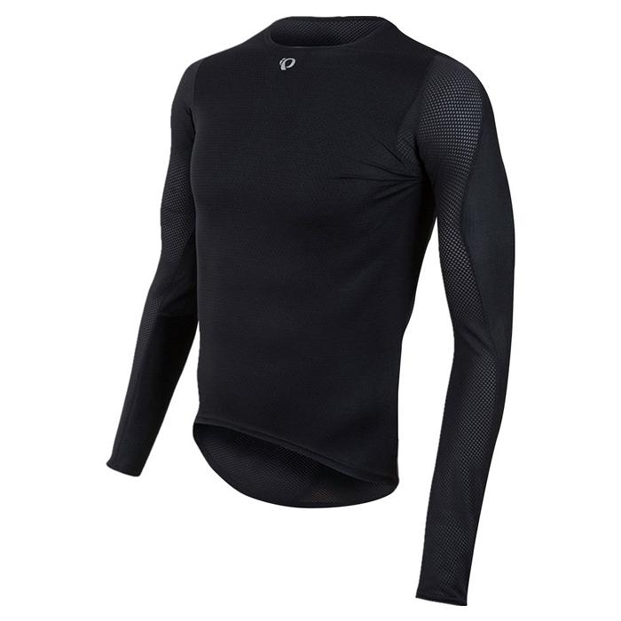 Pearl Izumi Transfer Long Sleeve Baselayer