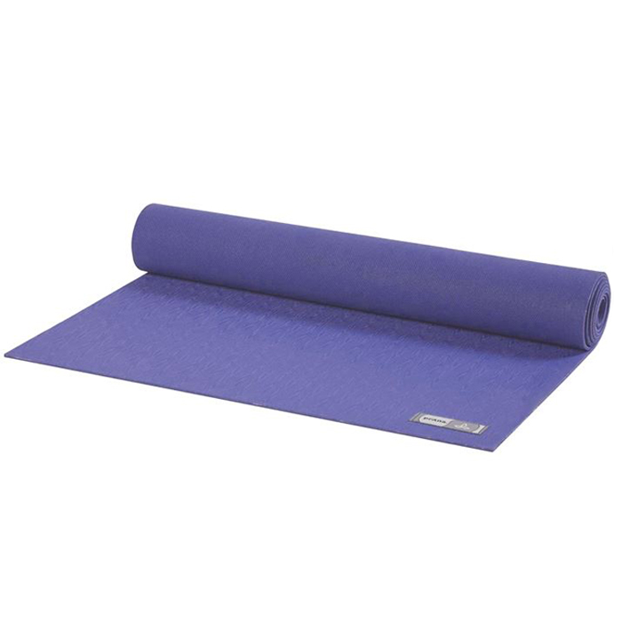 prana mats images review yoga mat eco best on travel amazon studio lovely