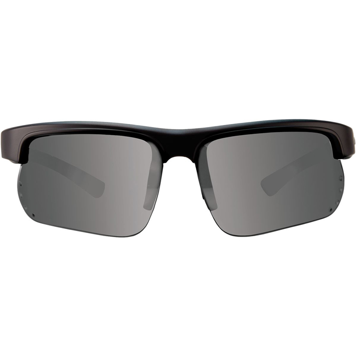 Revo Cusp-S Sunglasses