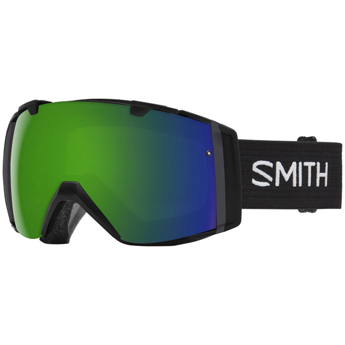 Smith i o 7 chroma main