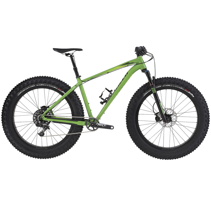 Specialized fatboy pro trail main