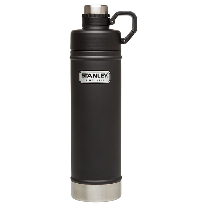 Stanley Classic Insulated Bottle 25oz