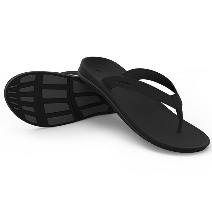Superfoot sandal main