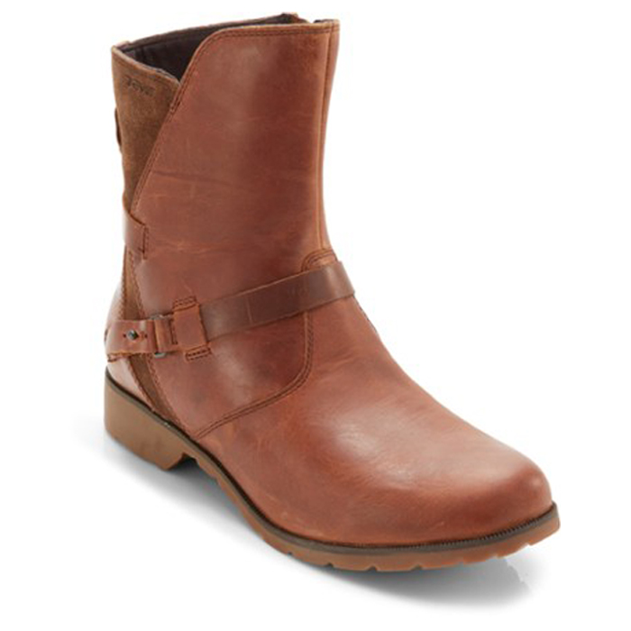 22252bd91f743 Best Casual Boots for Men and Women