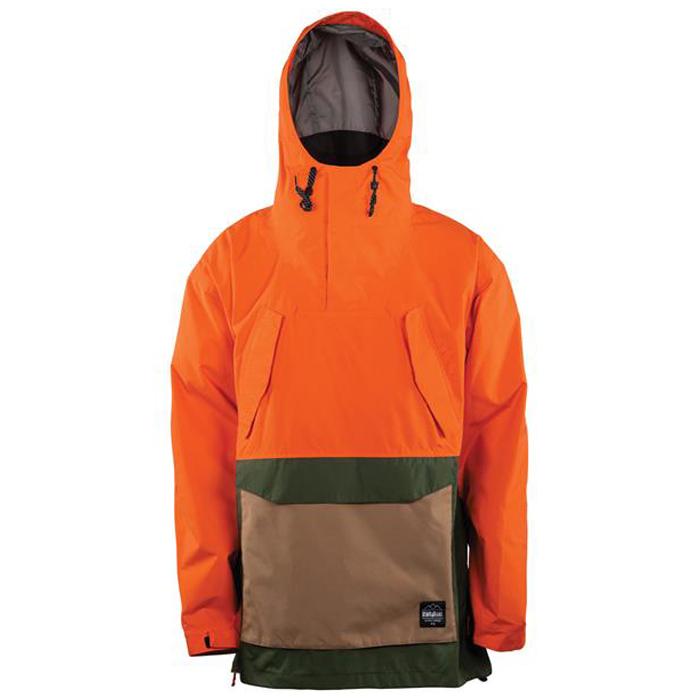 ThirtyTwo Meyers Jacket