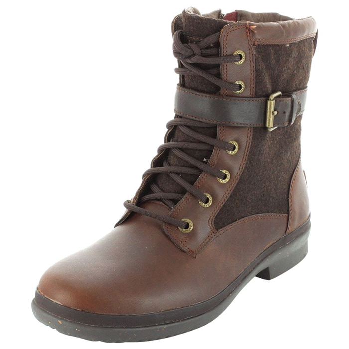 Timberland Red Water 6 Inch Premium Waterproof Boots Shoes 20% off retail