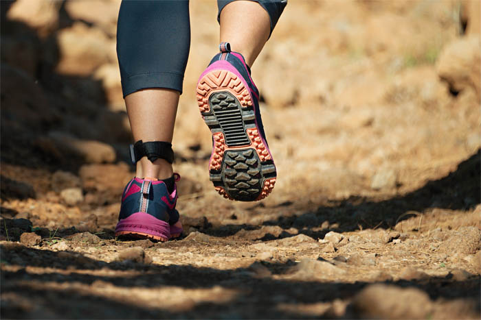 check out 80b25 42c98 The Best Trail Running Shoes for Men and Women