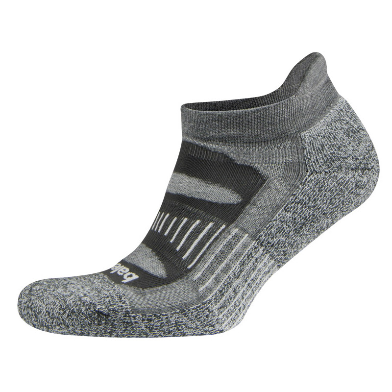 Balega intl llc blister resist quarter sock