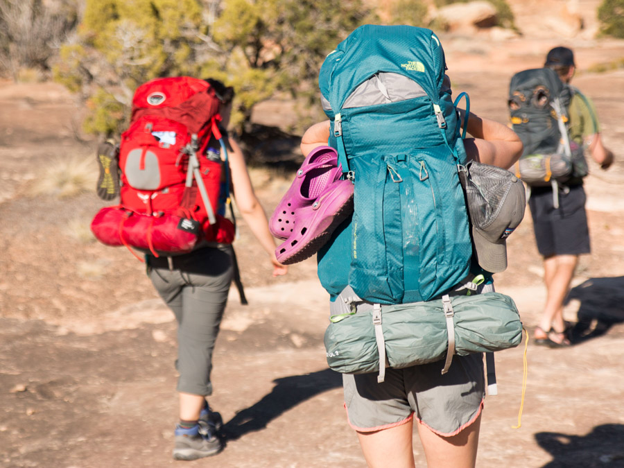 The Best Hiking Backpacks for Men and Women ae462a1590c82
