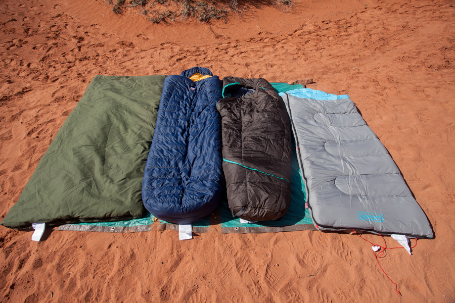 Prime The Best Sleeping Bags For Backpacking And Car Camping Theyellowbook Wood Chair Design Ideas Theyellowbookinfo