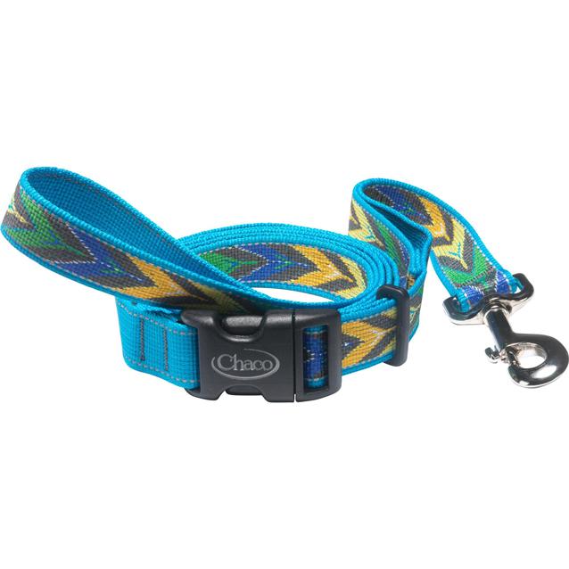 Chaco leash