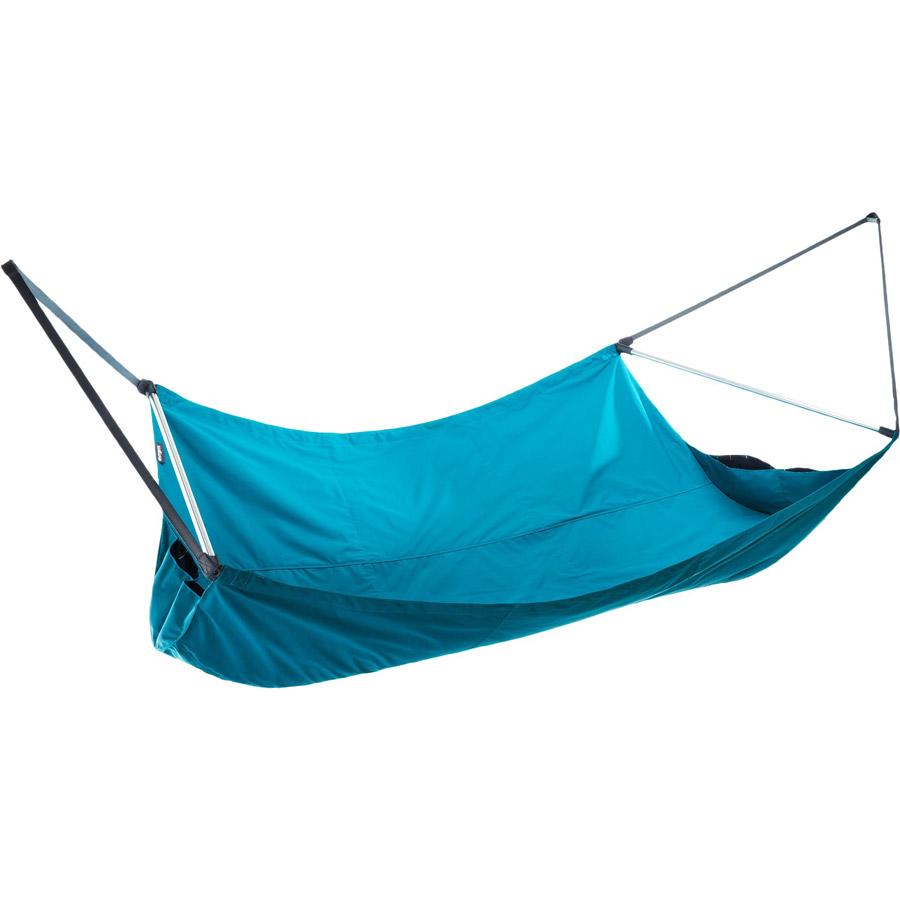 Evgrn downtime hammock