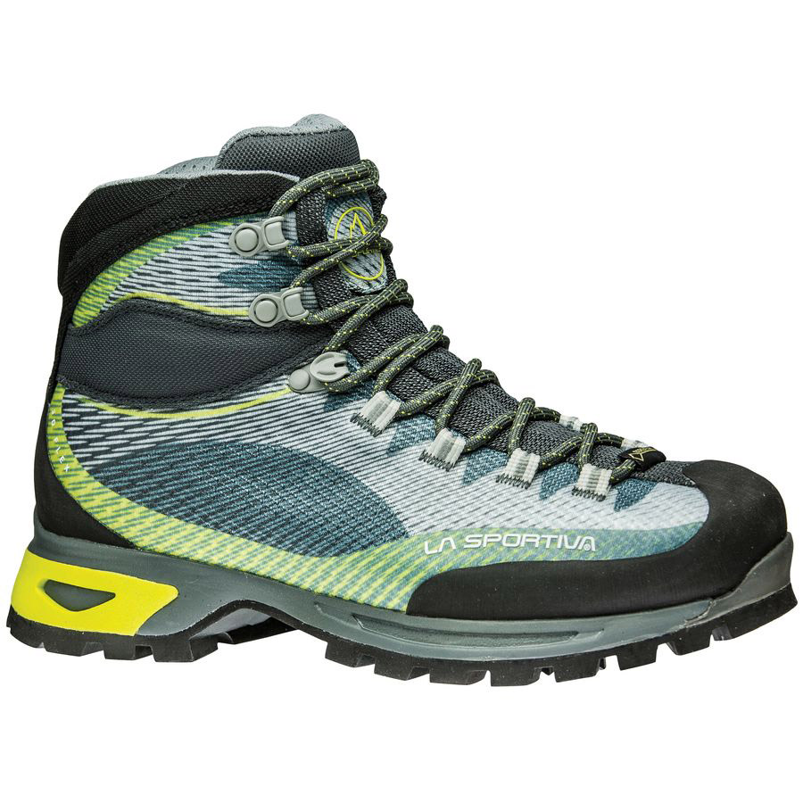 La sportiva trango womens hiking boots