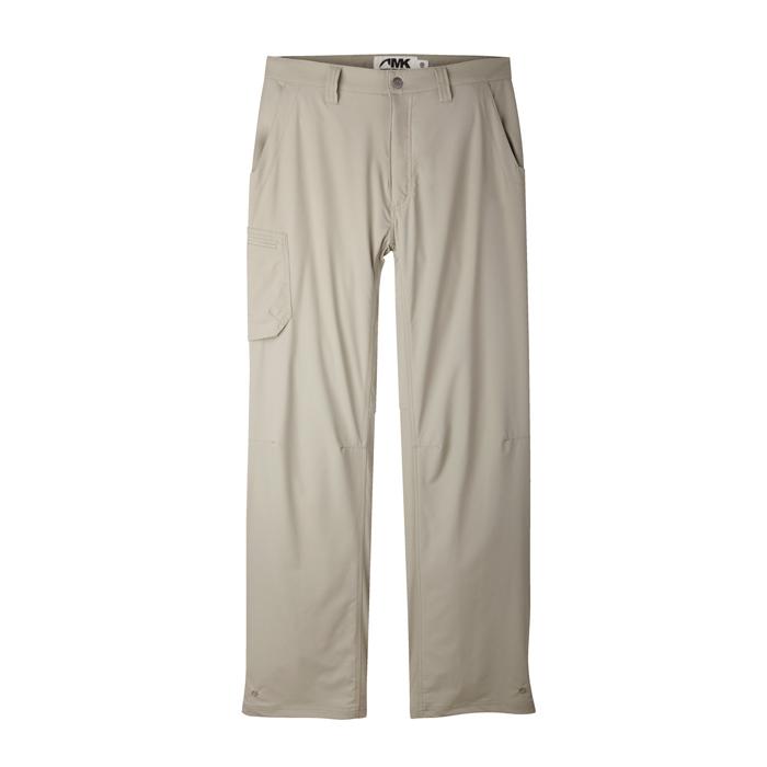 Mk cruiser pants