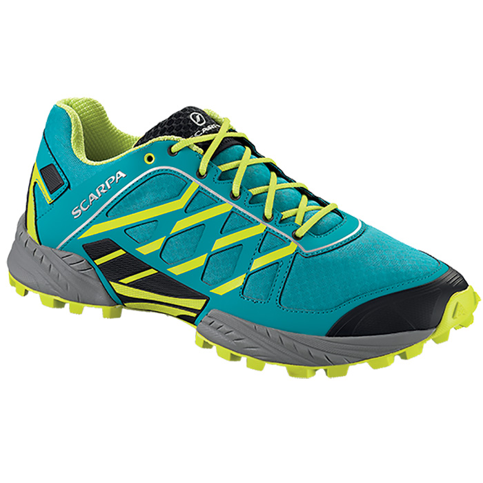 4a482f62bc3 Scarpa Neutron Trail Running Shoe – Men s. Neutron mens