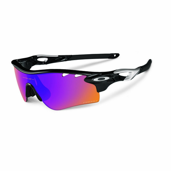 Oakley Sunglass Styles  oakley prizm trail radarlock path sunglasses men s 12
