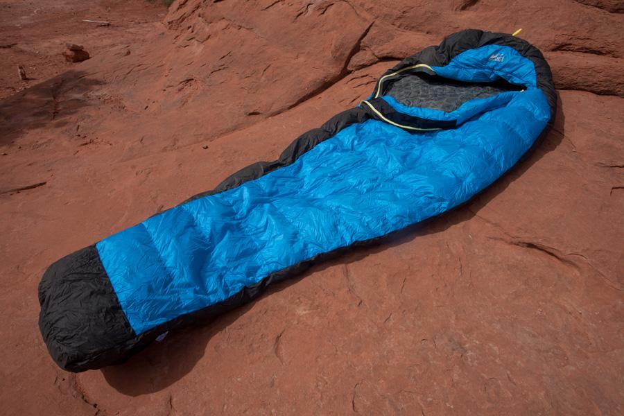 Sleeping Bag Buyer S Guide Active Junky