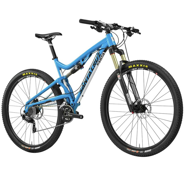 Best Mountain Bikes Under 2000 >> Best Mountain Bikes Under 2 000