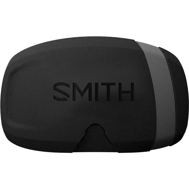 Smith lens case