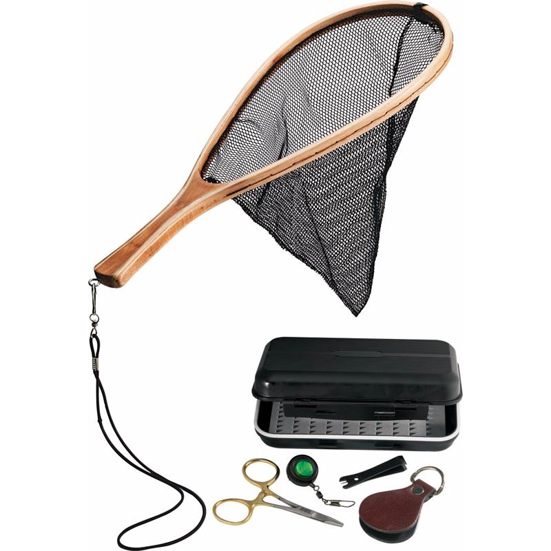 Backcountry cabela 39 s jenson usa for Cabelas fishing nets