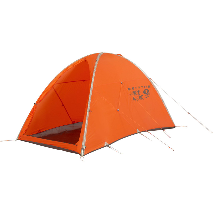 Mountain Hardwear Direkt 2 Tent  sc 1 st  Active Junky : mountain hard wear tent - memphite.com