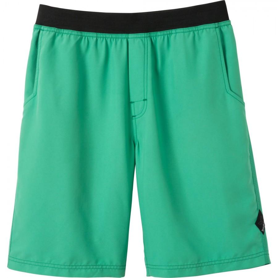 Mojo shorts mens 935