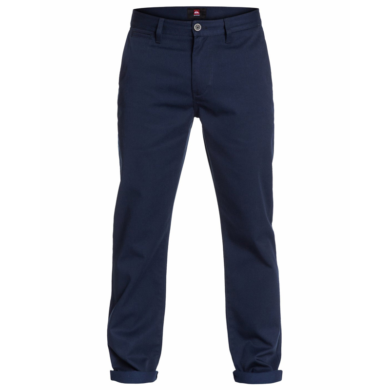 Quiksilver union pants sq