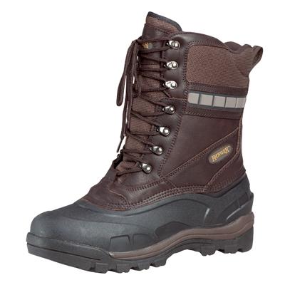 Ranger boots peak a536 li