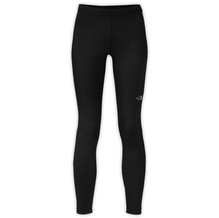 Tnf w gtd tights