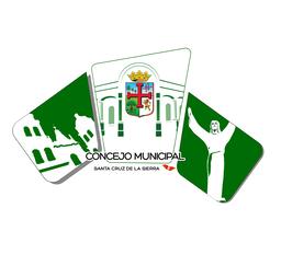 Concejo Municipal de Santa Cruz de la Sierra